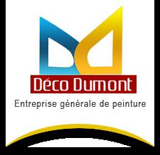 Déco Dumont - Entreprise générale de peinture